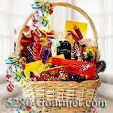 Snack Basket Delivery Denver Snack Box U0026 Gift Basket Delivery Service 5280gourmet