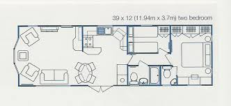 homes floor plans design mobile home floor plan home deco plans