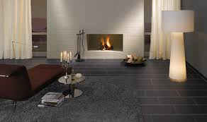 modern floors and modern ceramic floor tiles arketipo