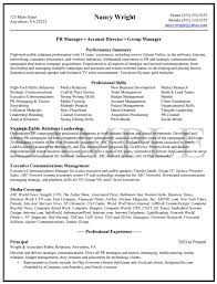 C Level Executive Resume Samples by Knock Em Dead Professional Resume Writing Services
