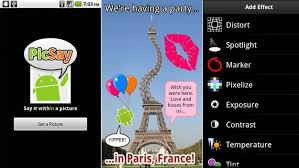 piscay pro apk useful apps for your smartphone tablet lipstick alley