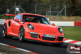 mark webber drives 2016 porsche gt3rs at the nà rburgring youtube