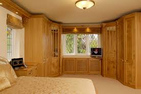 Bedroom Cupboard Designs Ideas An Interior Design Cupboard For - Bedroom cupboards designs