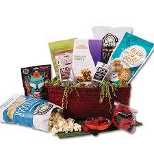 colorado gift baskets colorado snack basket dietz market