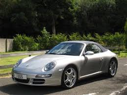 porsche 4s for sale uk used porsche cars for sale in glasgow pistonheads classifieds
