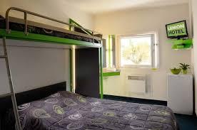 chambres d hotes montelimar lemon hotel montélimar saulce sur rhône tarifs 2018