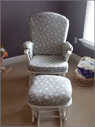 nursery rocking chair a great furniture for nursery inoutinterior