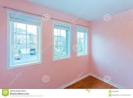 couleur chambre coucher stunning chambre couleur bois de images design trends 2017