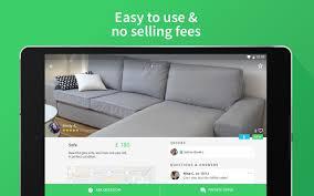 100 home design and decor app legit 5 interior designer