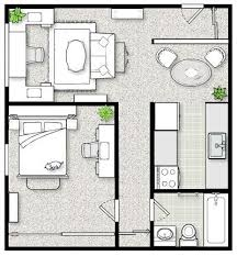 draw room layout 204 best design draw visualize images on pinterest small houses