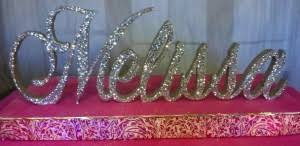 sweet 16 candelabra centerpieces sweet 16 candelabra names diy candelabras centerpieces