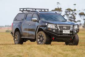 nissan frontier lift kit before and after ironman 4x4 2015 nissan np300 navara vl review practical motoring