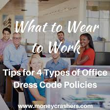 23 best office dress code images on pinterest office dresses
