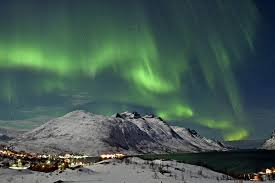 northern lights norway best time 6 best places to see the northern lights