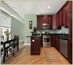 kitchen wall paint ideas kitchen wall color ideas with cherry cabinets zentanglewithjane me