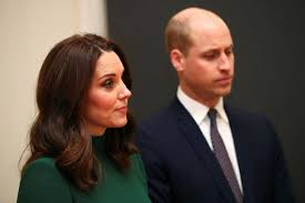 william and kate prince william and kate middleton to wow crowds as they visit north