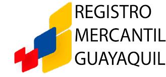 web de registro