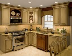 Kitchen Recessed Lights The Kitchen Recessed Lighting Best 10 Ideas With Regard To For