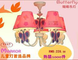 Childrens Pink Chandelier Chandelier Children S Bedroom Chandeliers Children S Room Lighting