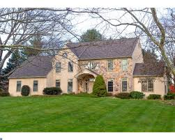 sheet 7 days on market chester county pennsylvania real estate