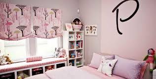 girls black and white bedding bedding set elegant pink and white bedding and curtains