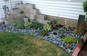 Modern Rock Garden Small Rock Garden Ideas Rocks Gardening Ideas For Small Gardens