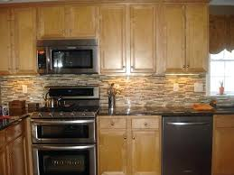 what color granite goes with honey oak cabinets granite countertops with oak cabinets black granite kitchen color