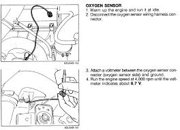 landi renzo omegas wiring diagram diagram wiring diagrams for