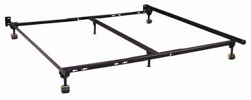Buy Bed Frame Bed Frames In St Louis Mo