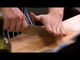 oliver kitchen knives s oliver s knife skills