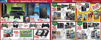 walmart black friday deals cheap 2ds consoles starter packs