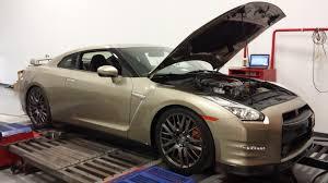 Nissan Gtr Upgrades - nissan gtr nismo hp dyno tuning aam cobb ct ny ma ri custom