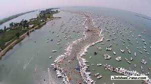 2017 lake st clair restaurant raft 2017 sat august 12th 2017 muscamoot bay lake st