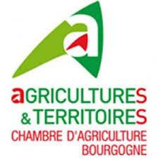 chambre d agriculture 55 cerd centre d étude et de ressources sur la diversification
