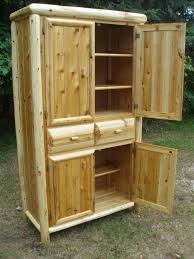 photos hgtv outdoor sauna with cedar tongue and groove loversiq