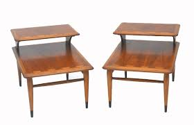 end tables cheap prices mid century furniture for sale danish furniture sale mod restoration