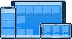human interface design themes overview ios human interface guidelines