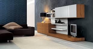Modern Storage Cabinet Zamp Co Hand Painted Living Room Storage Cabinet Living Room Cabinets