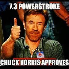 Powerstroke Memes - 188 best powerstroke images on pinterest ford trucks diesel