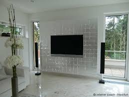 fernseher f r badezimmer fernseher wand deko beste wahl für ihr design