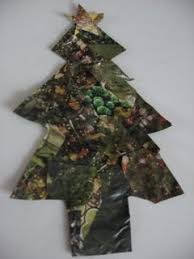 Holiday Crafts For Toddlers - eco friendly upcycled holiday crafts for kids u2013 crunchy domestic