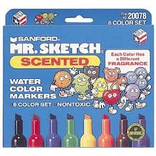 cheap scented expo markers find scented expo markers deals on