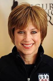 original 70s dorothy hamel hairstyle how to dorothy hamill haircut photos dorothy hamill haircut best