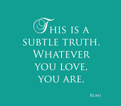 Rumi Memes - rumi memes 17 best images about rumi quotes sufism on rumi