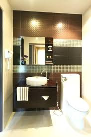 Half Bathroom Remodel Ideas Home Depot Bathroom Remodel Half Bathroom Remodeling Half Bathroom