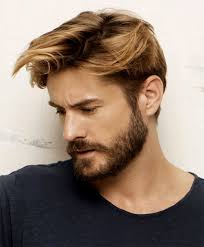 mens style hair bread men s hairstyles 2017 hairstyles 2017 new haircuts and hair