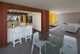 best wonderful retractable dining room table gallery with