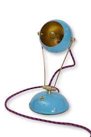 the 25 best childrens lamps ideas on pinterest childrens rooms