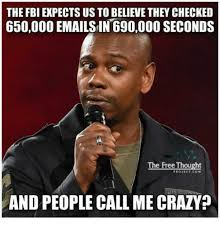 Memes About Crazy People - 25 best memes about people call me crazy people call me crazy