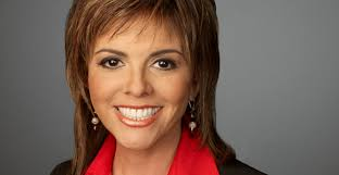 after the jane velez was cancelled what does she do now with her time jane velez mitchell interview hln issues host seeks an
